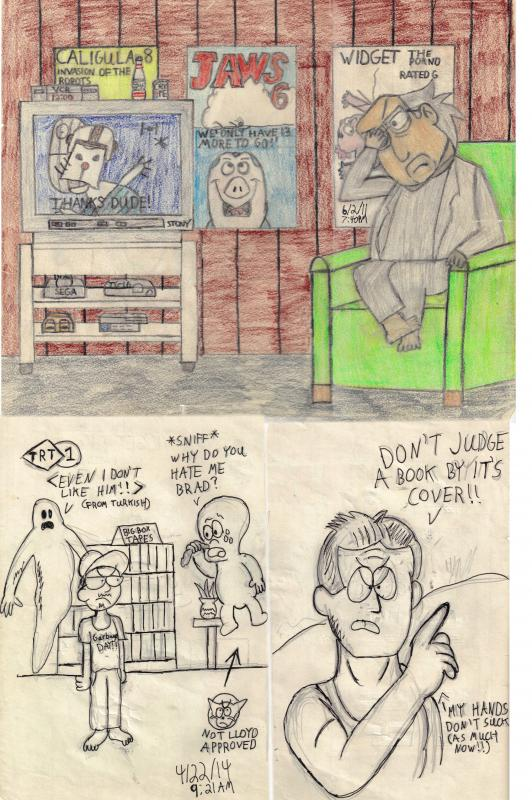 Cinema snob photoshop fan-art - Page 3 Cinema_snob_triple_feature_by_cowboycrocket-d7fk1z3_zps80527b71