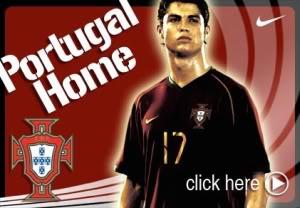صور اللاعب البرتغالي(كرستيانو رونالدو) Cristianoronaldo