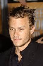Heath Ledger...So Sad Untitled-1