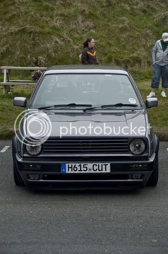 My Mk2 Golf AKA Gary - Page 3 2436738858_8ff495a320