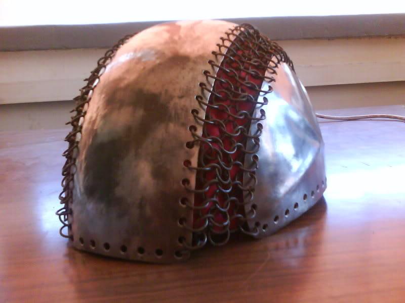 casco almogávar DSC00594