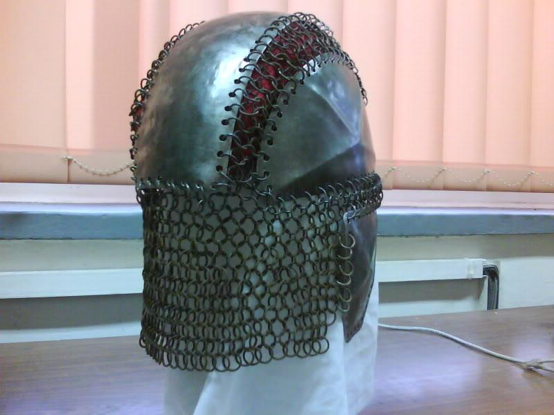 casco almogávar DSC00618