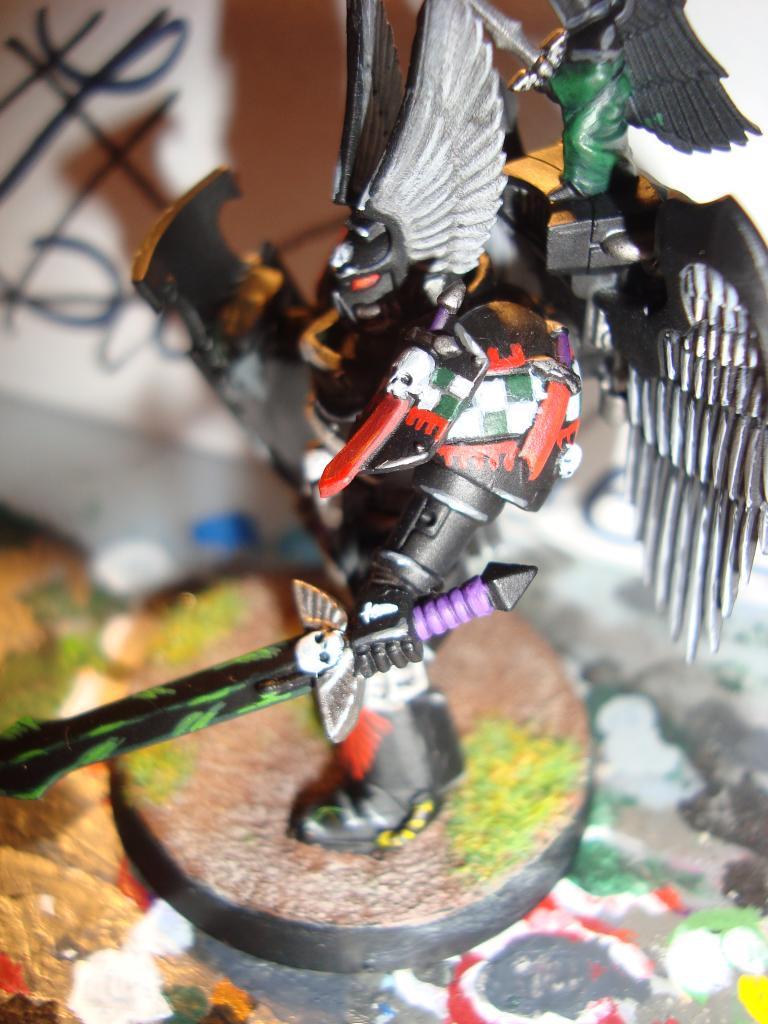 [Dark Angels] Dans un lointain passé, il n'y avait déjà que la guerre... - Page 6 DSC01659_zps20e72adb
