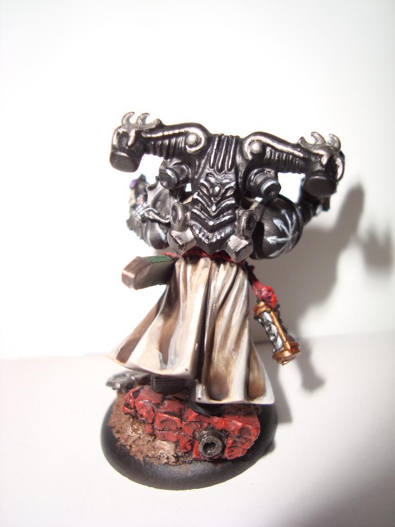 [ FINI]  [G.I.-Dark Angels] Lord Cypher, le Premier Déchu DSC01684_zps01b750f5