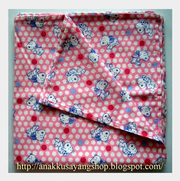 Barut, bedung, baby gift, baby bag @ AnakkuSayangShop SC001-new