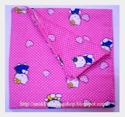 Barut, bedung, baby gift, baby bag @ AnakkuSayangShop SC003-new