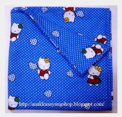 Barut, bedung, baby gift, baby bag @ AnakkuSayangShop SC004-new