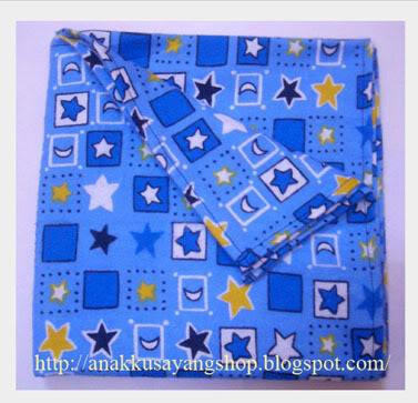Barut, bedung, baby gift, baby bag @ AnakkuSayangShop SC005-new