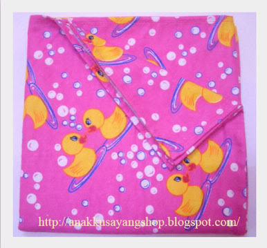 Barut, bedung, baby gift, baby bag @ AnakkuSayangShop SC006-new