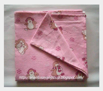 Barut, bedung, baby gift, baby bag @ AnakkuSayangShop SC007