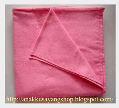 Barut, bedung, baby gift, baby bag @ AnakkuSayangShop SP001-new