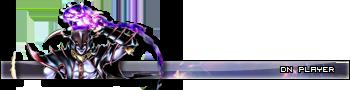 Nueva actualización 2.2 Ygopro Phoenix Released! Descarga Dn2