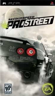 Need For Speed Pro Street 939805_88745_front