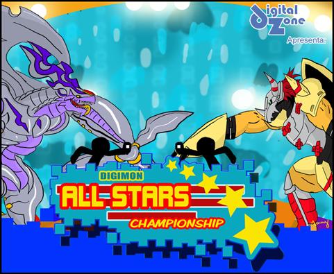 [Evento] Digimon Allstar Championship  Cartazdasc