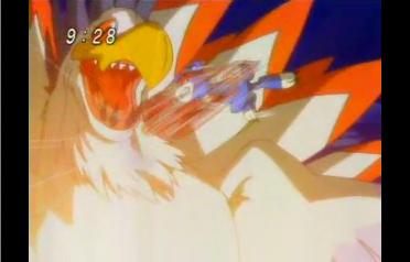 Digimon Beta Gaomon_zpsa6b49469