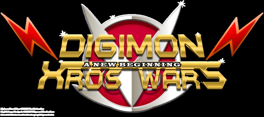 4º arco de Digimon Xros Wars anunciado: - Página 2 Sdfhbkssfbh36438975hhffkhbfjhv