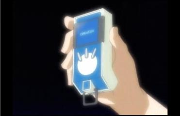 Digimon Beta Teladigivice_zps23483fd6