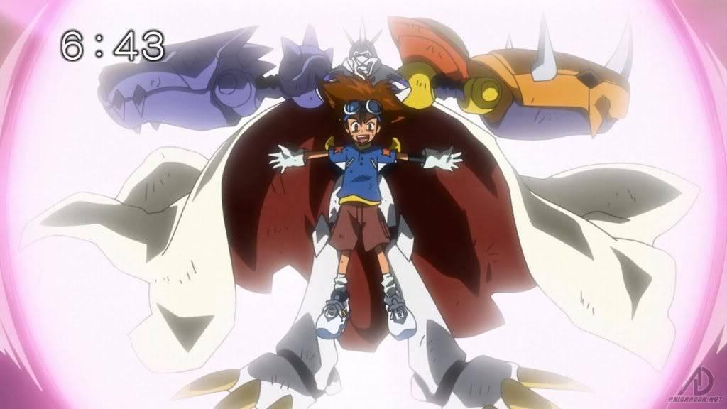 [Digimon Xros Wars: Hunters] DISCUSSÕES E SPOILER (pt 2) - Página 15 Xroswarsa_34