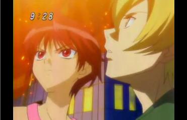 Digimon Beta Yoshinothoma_zps190b1f2c
