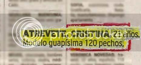 Noticias Errata1