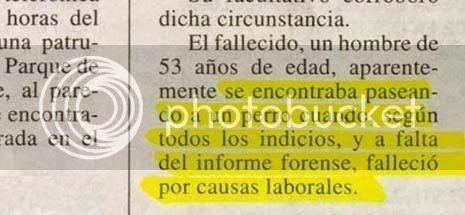 Noticias Errata10