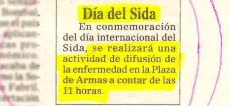 Noticias Errata11