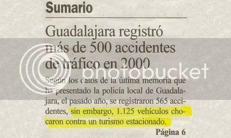 Noticias Errata12