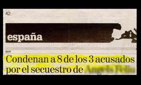 Noticias Errata14