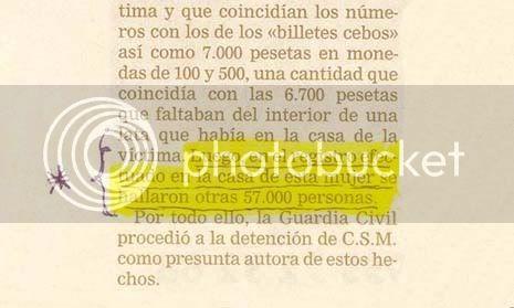 Noticias Errata15