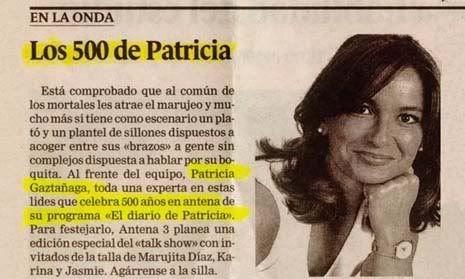 Noticias Errata19
