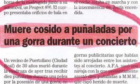 Noticias Errata20