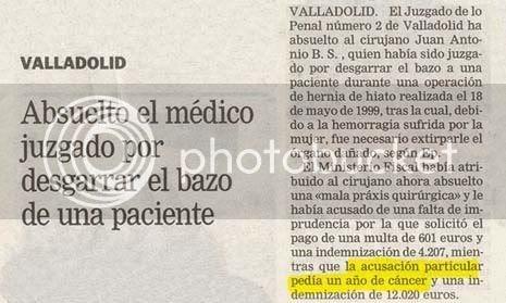 Noticias Errata21