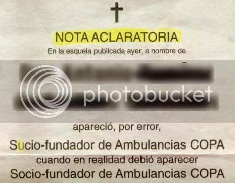 Noticias Errata3