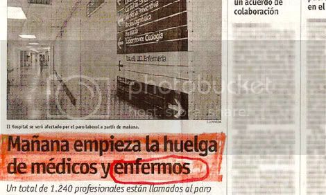 Noticias Errata33