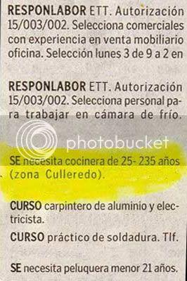 Noticias Errata35