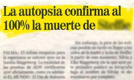 Noticias Errata37