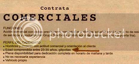 Noticias Errata7