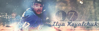 Winnipeg Jets Kov17