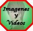 Imagenes y Videos de la serie