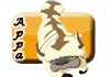 Di una mentira del user anterior :lol!: - Página 2 Avatarynaruto-rango2