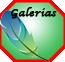 Galerias