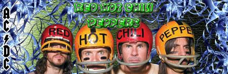 Mi galeria xD Chili-peppers