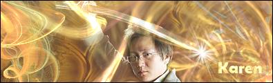 1º ADLS Votaciones [Ganador Melo91] Hiro-nakamura