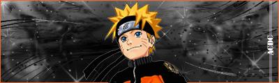 1º ADLS Votaciones [Ganador Melo91] Naruto-shippu