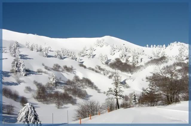 xnow Photo Album [all mountains] 06