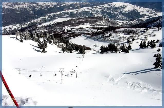 xnow Photo Album [all mountains] 14