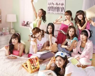 SNSD sẽ comeback stage vào ngày 25.6 090530musikbeatboxanh1