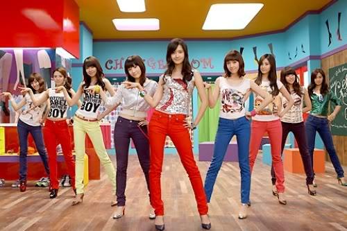 SNSD sẽ comeback stage vào ngày 25.6 090616musiksnsdanh2