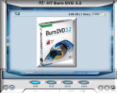 حصريا على احد الغربية اكبر مكتبة برامج بورتابل بدون تنصيب في تاريخ المنتديات HTBurnDVD32