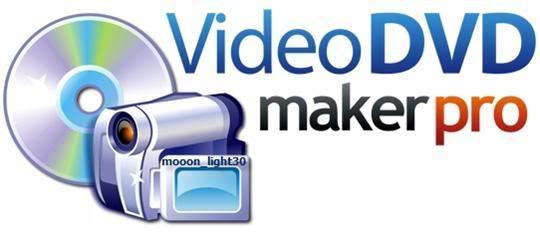 حصريا على احد الغربية اكبر مكتبة برامج بورتابل بدون تنصيب في تاريخ المنتديات VideoDVDMaker